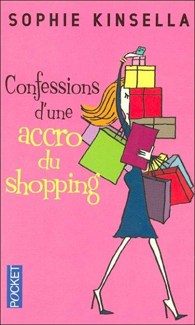 https://culturevsnutella.files.wordpress.com/2012/07/confessions-dune-accro-du-shopping.jpg?w=180