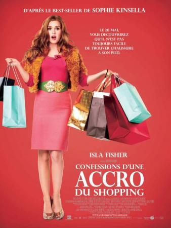 https://culturevsnutella.files.wordpress.com/2012/07/confessions_d_une_accro_du_shopping.jpg?w=225