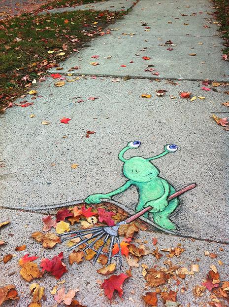 lazy_leaf_raker_sluggo_hires