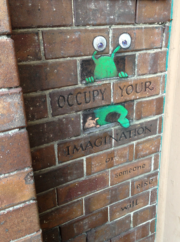 occupy_brickwall_sluggo_lores